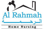 Al Rahmah Home Nursing