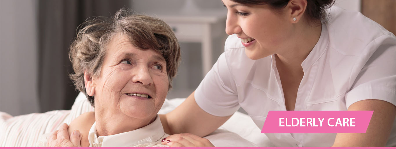 8e987b2235b40 Al Rahmah Home Nursing – You are in good hands!